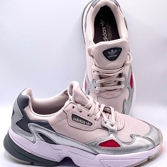 adidas Shoes | Falcon Womens Size 6